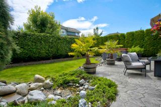 """Photo 36: 14730 31 Avenue in Surrey: Elgin Chantrell House for sale in """"HERITAGE TRAILS"""" (South Surrey White Rock)  : MLS®# R2589327"""
