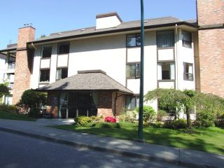 Photo 1: 204 1480 Vidal Street in The Wellington: Home for sale
