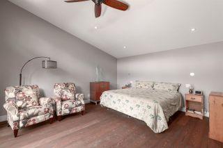"""Photo 17: 40211 KINTYRE Drive in Squamish: Garibaldi Highlands House for sale in """"GARIBALDI HIGHLANDS"""" : MLS®# R2593468"""