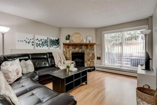 Photo 12: 2135 70 Glamis Drive SW in Calgary: Glamorgan Apartment for sale : MLS®# A1118872