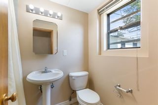 Photo 23: 2604 CHEROKEE Drive NW in Calgary: Charleswood Detached for sale : MLS®# A1019102