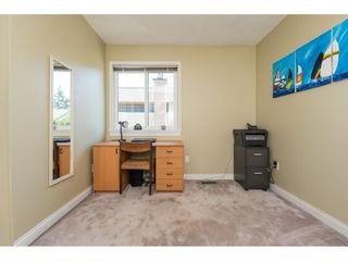 Photo 14: 24 11291 7TH AVENUE in Richmond: Steveston Village House for sale : MLS®# R2290003
