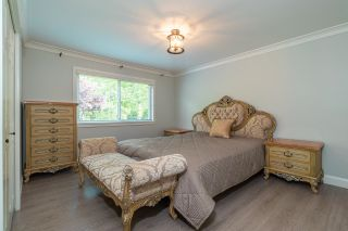 Photo 30: 2243 174 Street in Surrey: Pacific Douglas House for sale (South Surrey White Rock)  : MLS®# R2624074