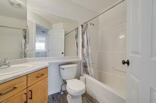 Photo 36: 9109 164 Avenue in Edmonton: Zone 28 House for sale : MLS®# E4246350