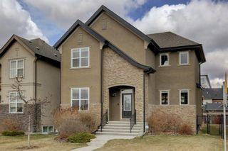 Photo 48: 38 Quarry Drive SE in Calgary: Douglasdale/Glen Detached for sale : MLS®# A1076014