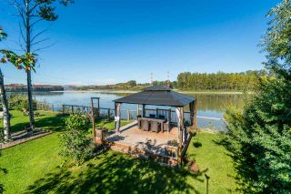 Photo 28: 7945 SHELLEY TOWNSITE Road in Prince George: Shelley House for sale (PG Rural East (Zone 80))  : MLS®# R2496521