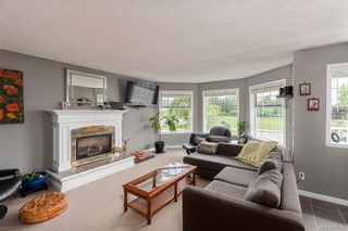 Photo 13: 2344 Ocean Ave in : Si Sidney South-East House for sale (Sidney)  : MLS®# 875742