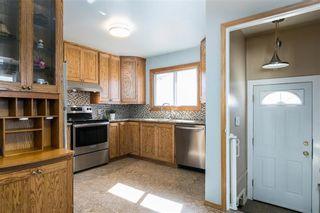 Photo 7: 92 Lennox Avenue in Winnipeg: Residential for sale (2D)  : MLS®# 202108334