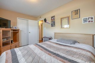 Photo 23: 1304 16th Avenue Southwest in Moose Jaw: Westmount/Elsom Residential for sale : MLS®# SK863170