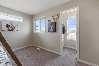 Photo 31: 19739 26 Avenue in Edmonton: Zone 57 House for sale : MLS®# E4247212