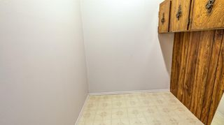 Photo 14: 1101 4001A 49 Street NW in Calgary: Varsity Apartment for sale : MLS®# A1114899