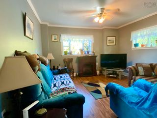 Photo 14: 119 Elliott Street in Pictou: 107-Trenton,Westville,Pictou Residential for sale (Northern Region)  : MLS®# 202121591
