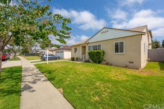 Photo 4: 6919 Harvey Way in Lakewood: Residential for sale (23 - Lakewood Park)  : MLS®# PW21142783