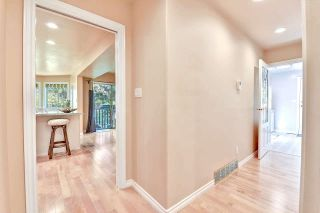 Photo 10: 3077 TANTALUS Court in Coquitlam: Westwood Plateau House for sale : MLS®# R2625186