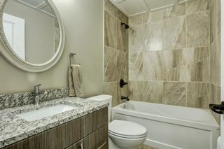Photo 28: 83 ASPEN STONE Manor SW in Calgary: Aspen Woods Detached for sale : MLS®# C4259522
