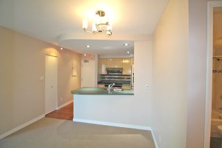 Photo 19: 1109 1009 EXPO Boulevard in Vancouver: Yaletown Condo for sale (Vancouver West)  : MLS®# R2054626