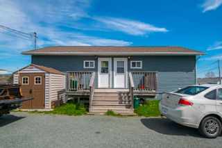 Photo 5: 2,4,16,22,24 Williams Point Road in Williams Point: 302-Antigonish County Multi-Family for sale (Highland Region)  : MLS®# 202112359