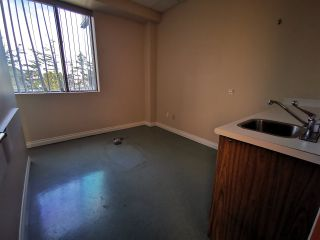 Photo 14: 207 20644 EASTLEIGH Crescent: Office for lease in Langley: MLS®# C8035598