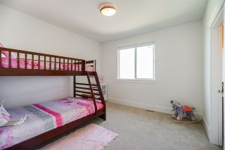 Photo 20: 40 24455 61 Avenue in Langley: Salmon River House for sale : MLS®# R2588990