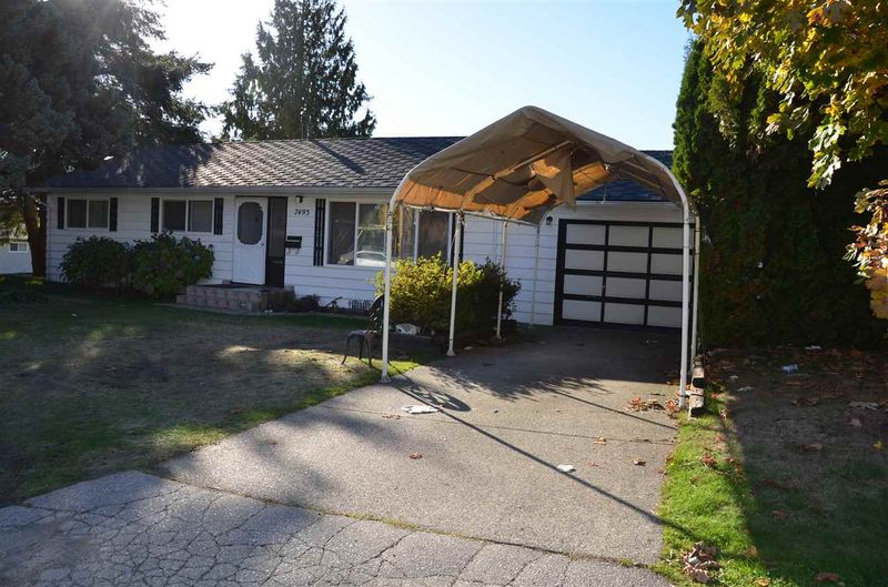FEATURED LISTING: 7493 117 Street Delta