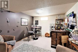 Photo 24: 909 10A Avenue SE in Slave Lake: House for sale : MLS®# A1128876