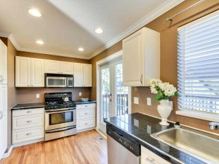 Photo 9: 9109 212A Place in Langley: Walnut Grove House for sale : MLS®# R2316767