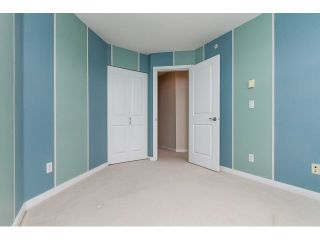 """Photo 12: 111 7179 201ST Street in Langley: Willoughby Heights Townhouse for sale in """"DENIM"""" : MLS®# F1447236"""