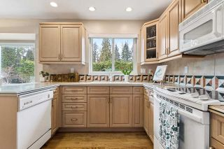 Photo 6: 1999 RUFUS Drive in North Vancouver: Westlynn House for sale : MLS®# R2545807