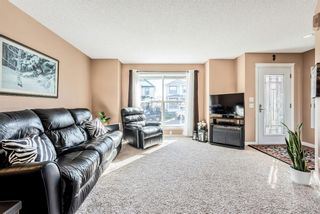 Photo 4: 116 Tuscany Valley Rise NW in Calgary: Tuscany Detached for sale : MLS®# A1153069