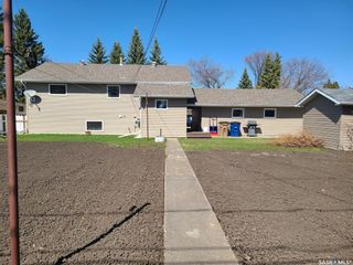 Photo 32: 1014 106th Avenue in Tisdale: Residential for sale : MLS®# SK854032