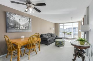 """Photo 14: 313 3148 ST JOHNS Street in Port Moody: Port Moody Centre Condo for sale in """"Sonrisa"""" : MLS®# R2344283"""