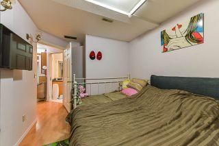 Photo 18: 9483 160 Street in Surrey: Fleetwood Tynehead House for sale : MLS®# R2358901