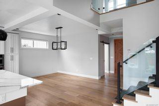 Photo 8: 2075 Neil St in : OB Henderson House for sale (Oak Bay)  : MLS®# 861427