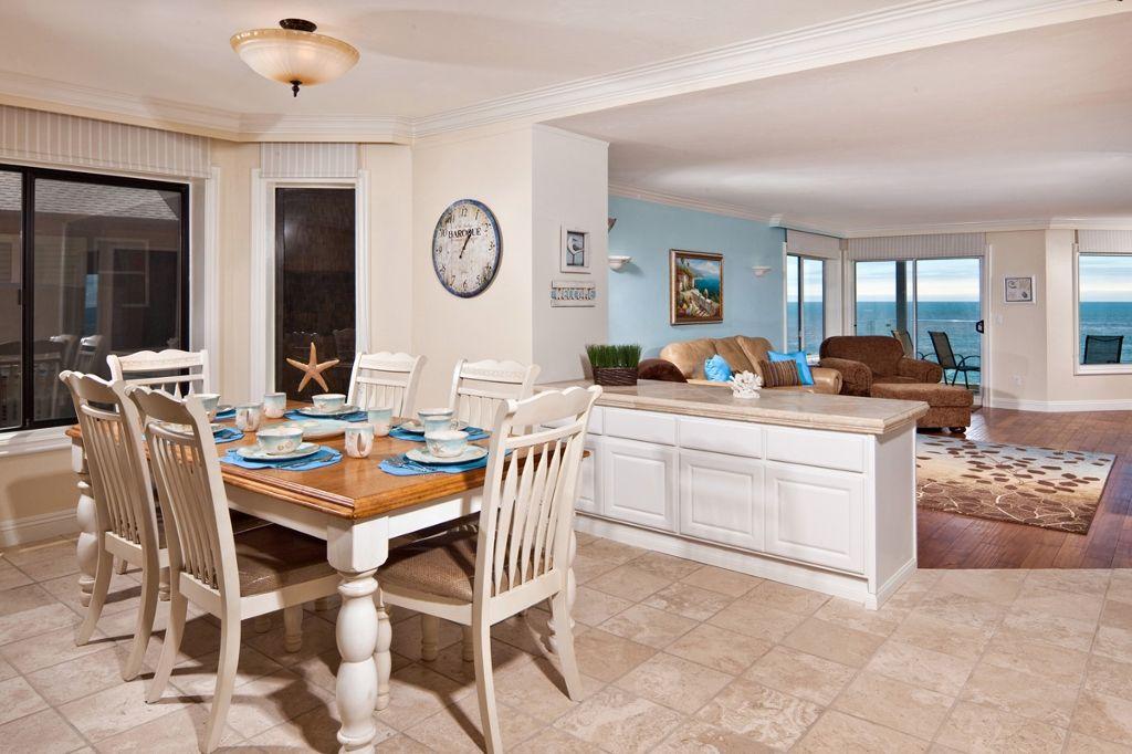 Photo 6: Photos: Condo  : 2 bedrooms :  in Solana Beach