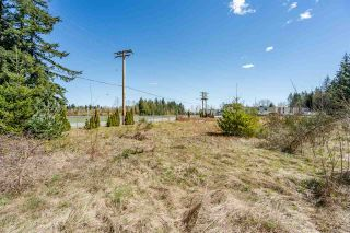"""Photo 30: 3730 208 Street in Langley: Brookswood Langley Land for sale in """"BROOKSWOOD"""" : MLS®# R2565353"""