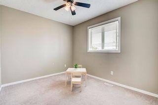 Photo 31: 3441 28 Street in Edmonton: Zone 30 House for sale : MLS®# E4248007