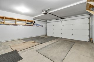 Photo 20: 31 AUBURN BAY Common SE in Calgary: Auburn Bay Row/Townhouse for sale : MLS®# A1118807