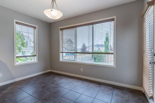 Photo 18: 110 Evansbrooke Manor NW in Calgary: Evanston Detached for sale : MLS®# A1131655