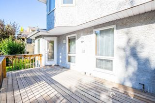 Photo 39: 9293 SANTANA Crescent NW in Calgary: Sandstone Valley Detached for sale : MLS®# A1019622