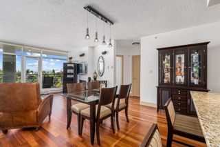 Photo 11: N701 737 Humboldt St in : Vi Downtown Condo for sale (Victoria)  : MLS®# 878609