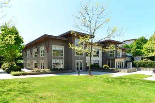 """Photo 20: 127 15918 26 Avenue in Surrey: Grandview Surrey Condo for sale in """"The Morgan"""" (South Surrey White Rock)  : MLS®# R2267691"""