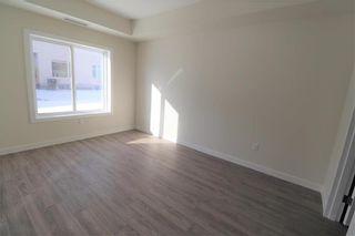 Photo 10: PH10 50 Philip Lee Drive in Winnipeg: Crocus Meadows Condominium for sale (3K)  : MLS®# 202117045