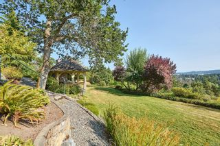 Photo 54: 10977 Greenpark Dr in : NS Swartz Bay House for sale (North Saanich)  : MLS®# 883105