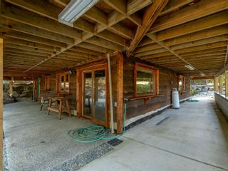 Photo 38: 2773 Yellow Point Rd in : Na Cedar House for sale (Nanaimo)  : MLS®# 851915
