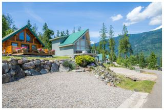 Photo 38: 108 6421 Eagle Bay Road in Eagle Bay: WILD ROSE BAY House for sale : MLS®# 10119754