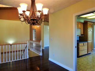 Photo 14: 6744 Horne Rd in Sooke: Sk Sooke Vill Core House for sale : MLS®# 839774