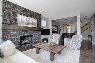 Photo 10: 196 CRANARCH Place SE in Calgary: Cranston Detached for sale : MLS®# C4295160
