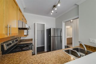 Photo 6: 303 2080 E KENT AVENUE SOUTH in Vancouver: South Marine Condo for sale (Vancouver East)  : MLS®# R2561223