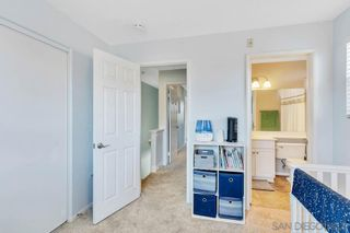 Photo 20: SANTEE Townhouse for sale : 2 bedrooms : 10160 Brightwood Ln #1