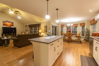 Photo 12: 14 Isaac Avenue in Kingston: 404-Kings County Residential for sale (Annapolis Valley)  : MLS®# 202101449